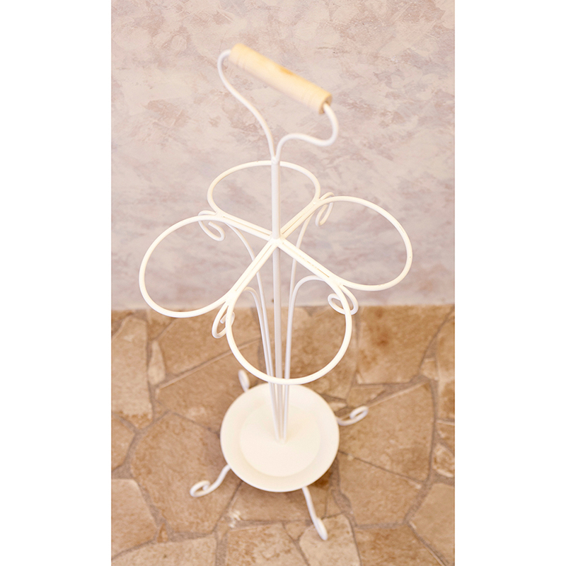Chandle Iron [アンブレラスタンド]<傘立て>