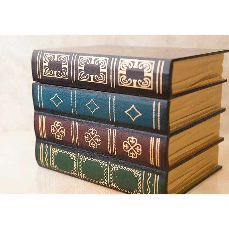 Andante アンダンテ[Book Box]