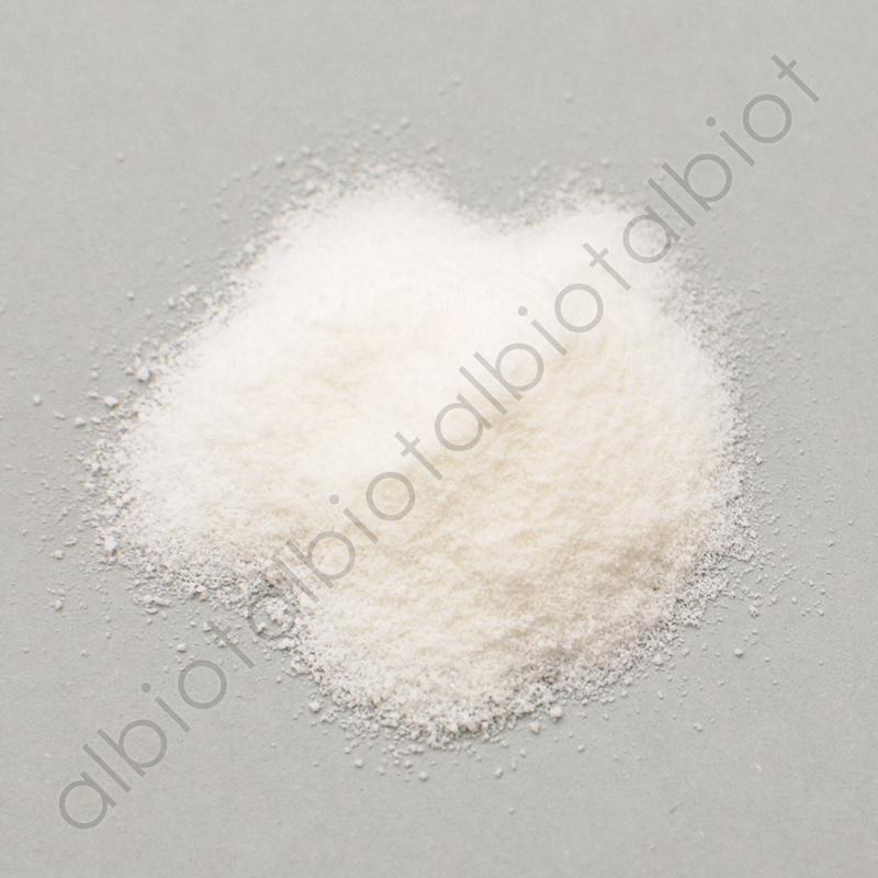 動物用乳酸菌食品<br>JIN 30g(1g × 30包入り)