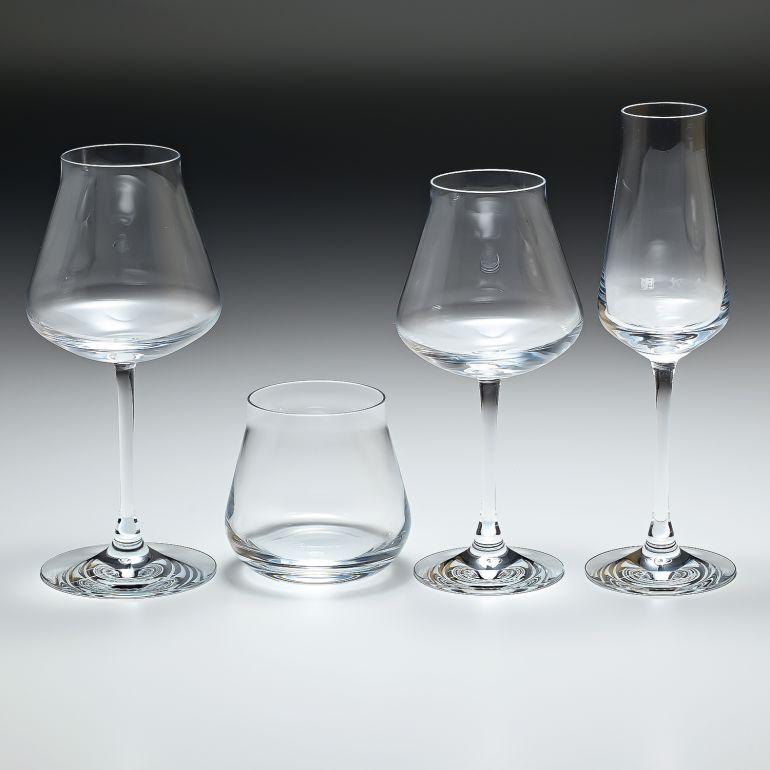 バカラ グラス ワイングラス シャンパングラス タンブラー オールドファッション ロックグラス マイ シャトーバカラ セット 2811925