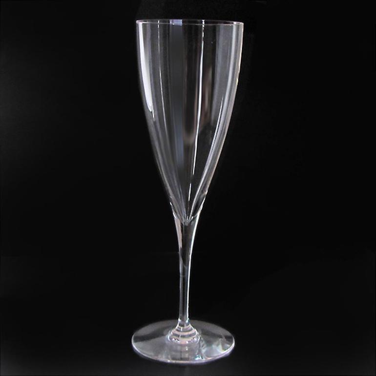 バカラ グラス ドンペリニヨン ゴブレット 22.8cm 290cc 1136102