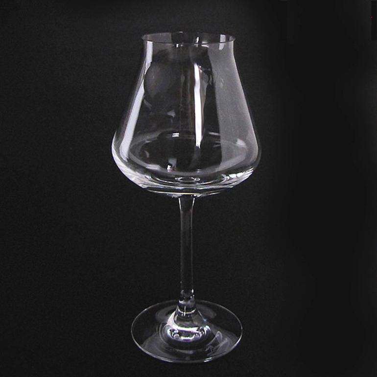 バカラ グラス シャトーバカラ ワイングラス 白ワイン S 20.5cm 2610697