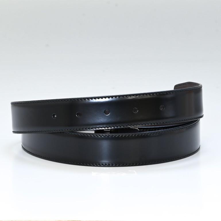 ダンヒル ベルト メンズ 幅3cm 回転式バックル リバーシブル HPT010A42(HPT710A42)18F4T04SM001