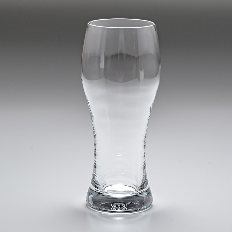 バカラ Baccarat グラス オノロジー ビア タンブラー ビールグラス 380ml 2103547
