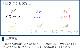 名入れ可有料 エルメス HERMES カヴァル・カラー CAVALCOLOR ライトピンク ROSE 250ml マグカップ 047132P