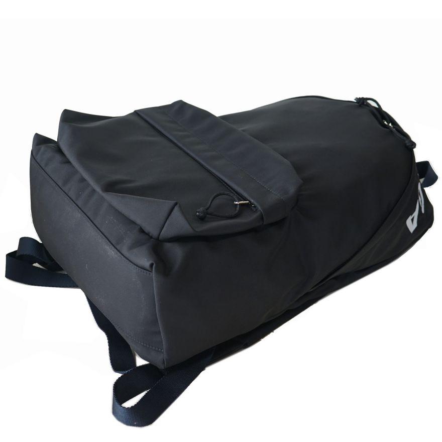 バレンシアガ BALENCIAGA リュック メンズ レディース バックパック ホイール ノアール(ブラック)/ホワイト 507460 HPG1X 1090