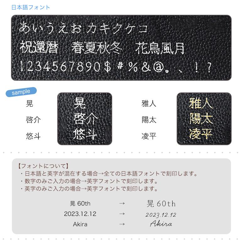 ボッテガヴェネタ 財布 メンズ 二つ折り財布 札入れ 小銭入れなし イントレチャート ネロ ブラック 138625 V4651 1000