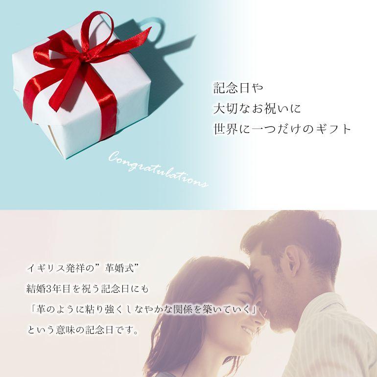 【名入れ可有料】 ダンヒル dunhill 二つ折り財布 メンズ デューク ファインレザー ナチュラル(ベージュ) 20F2320GS105R