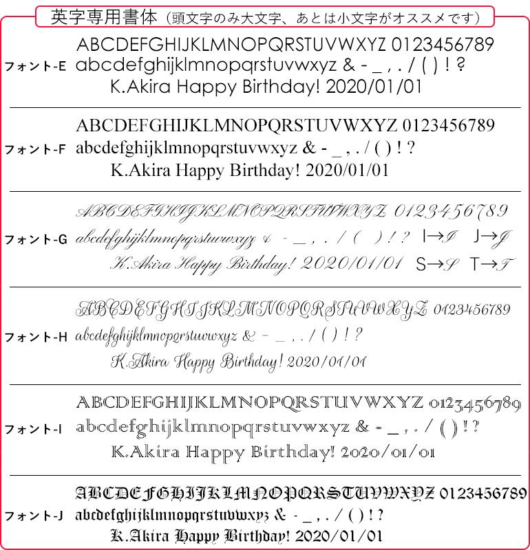 エンポリオ アルマーニ EMPORIO ARMANI 2つ折財布  メンズ ブラック Y4R165 YTQ5J 81072 名入れ可有料