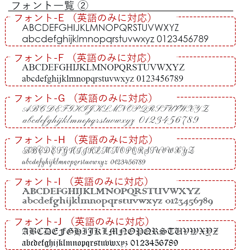メール便可275円 名入れ無料  ZIPPO ジッポー ライター ハーレーダビッドソン MADE IN USA 200HD-H284