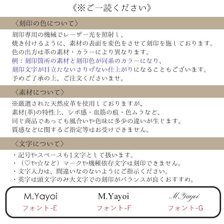ボッテガヴェネタ BOTTEGA VENETA 2つ折り財布 ダブルホック メンズ レディース イントレチャート ネロ ブラック 382576 V001N 1000
