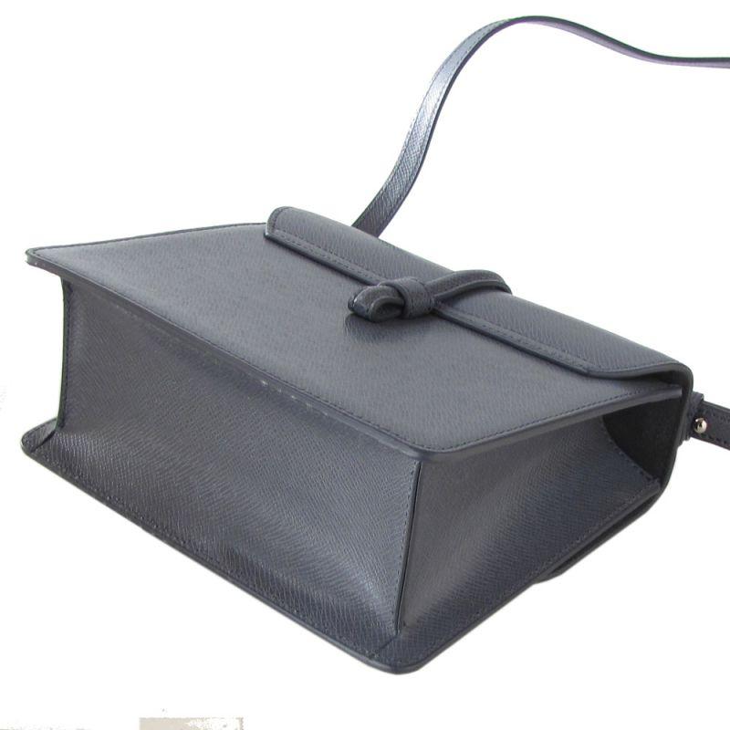 ヴィヴィアン ウエストウッド バッグ ショルダーバッグ ハンドバッグ グレー 41010019 SOFIA GREY