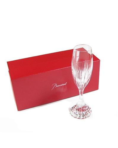 バカラ グラス マッセナ シャンパンフルート 21.7cm 160cc シャンパングラス 1344109