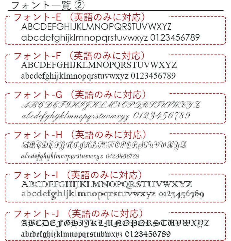 名入れ無料 パーカー 5th IM ペン メンズ レディース GT ボールペン
