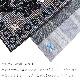 名入れ無料 オロビアンコ ボールペン フレッチャ ハンカチ ギフトセット ライトグリーン CT 1953705 刺しゅう 刺繍 純正ラッピング無料