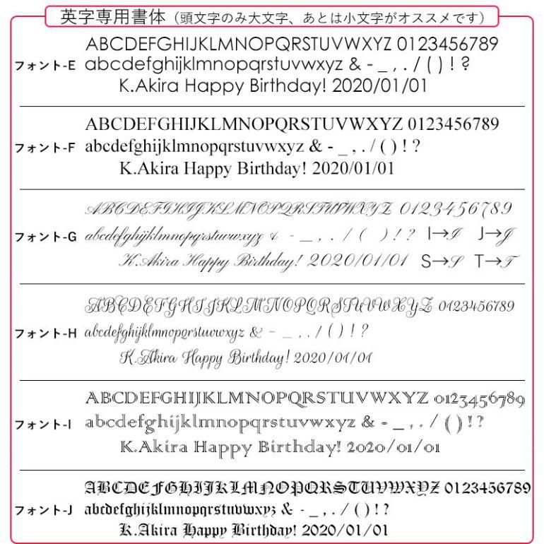 メール便可275円 スワロフスキー SWAROVSKI ボールペン CRYSTAL SHIMMER クリスタル シマー グリーン 5595671 【名入れ有料可】