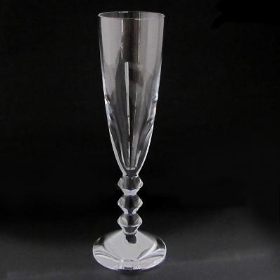 バカラ グラス ベガ シャンパンフルート 22.6cm 190ml 1365109