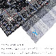 名入れ無料 オロビアンコ ボールペン シャープペン フレッチャ ハンカチ ギフトセット マジェンタ CT 1953806 刺しゅう 刺繍 純正ラッピング無料