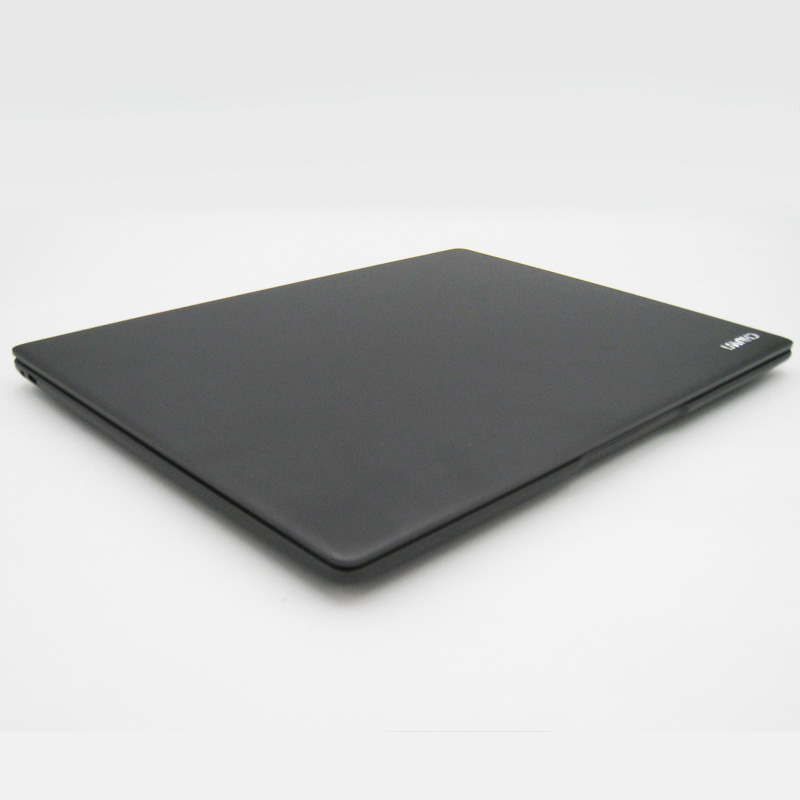 【新品 メーカー保証】 CHUWI GemiBookPro■第8世代intelCPU/メモリ12GB/SSD256GB/2K液晶/英字KB【Windows11対応確認済み】