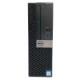DELL(デル) / OptiPlex 5050(SFF) 7世代 Corei5/8GB/SSD256GB+HDD500GB/DVDマルチ
