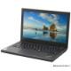 Lenovo(レノボ) / 爆速SSD128GB Webカメラ内蔵 ThinkPad X270 B5型12インチ軽量 6世代Core-i5 メモリ8GB Office