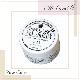 肉球ケアオールインワンジェルクリーム C35/小型犬用(滑り止め・保湿)