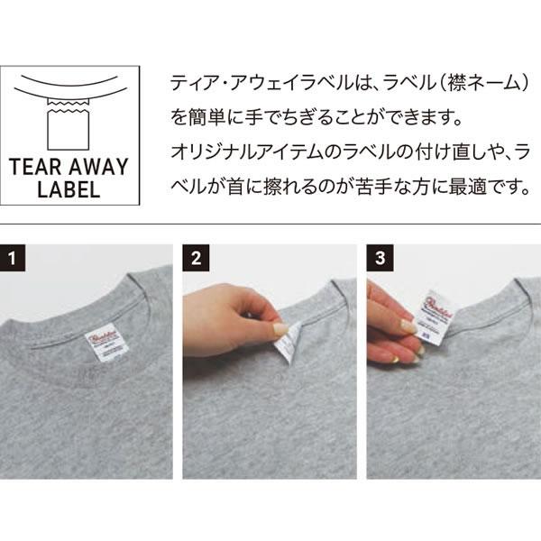 tシャツ メンズ レディース 半袖 薄手 無地 綿 大きいサイズ シンプル おしゃれ 着回し 白tシャツ 赤 青 黒 白 緑 紫 オレンジ ピンク 綿 アメカジ コットン