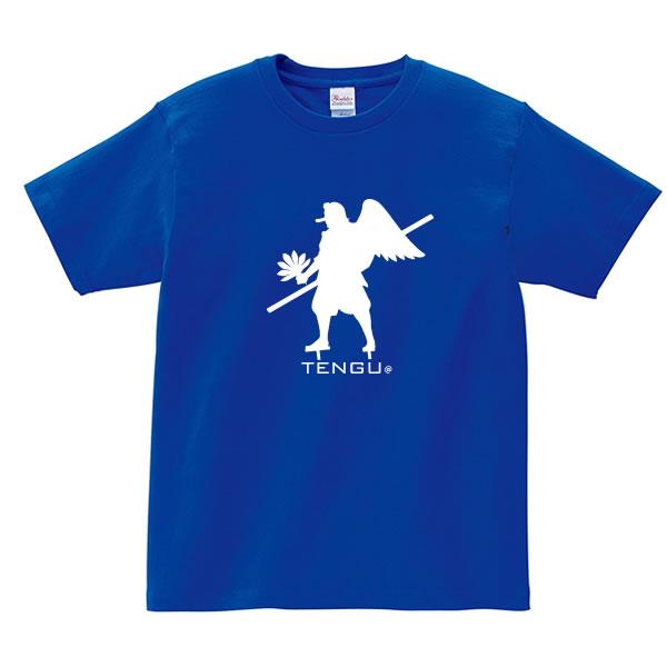 天狗 グッズ tシャツ テング おもしろ 雑貨 てんぐ オリジナル メンズ レディース キッズ S M L XL 3L 4L 男性 女性 カラー 可愛い おしゃれ 面白い かわいい