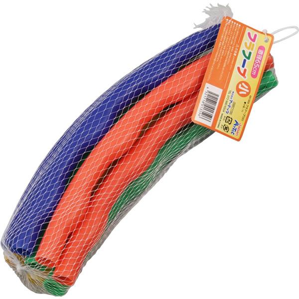 フラフープ 子供用 小 直径65cm 【おもちゃ_ゲーム_スポーツ_外遊び_フラフープ】