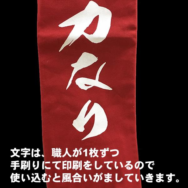 竹刀袋 3本 ( 子供用 大人用 ) 剣道 (ご注文単位5-9枚まで) 表面・裏面ともに丈夫でしなやかな生地の二重仕上げ オリジナル 名入れ (学校名 団体名は別途) 竹刀 袋