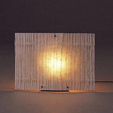 濃 NOW4 eco 省エネタイプ 和紙 スタンド インテリアライト 照明 【インテリア_ライト_照明_インテリアライト】
