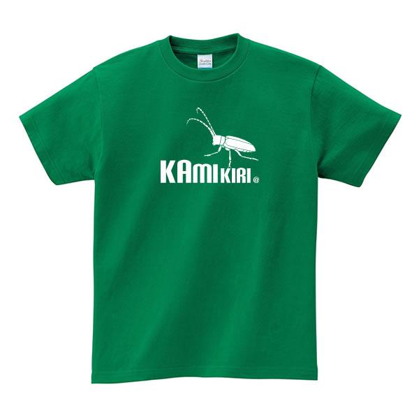 カミキリムシ グッズ tシャツ 昆虫 おもしろ tシャツ 子供 メンズ レディース オリジナル 雑貨 S M L XL 3L 4L 男性 女性 おしゃれ 面白い かっこいい シュール