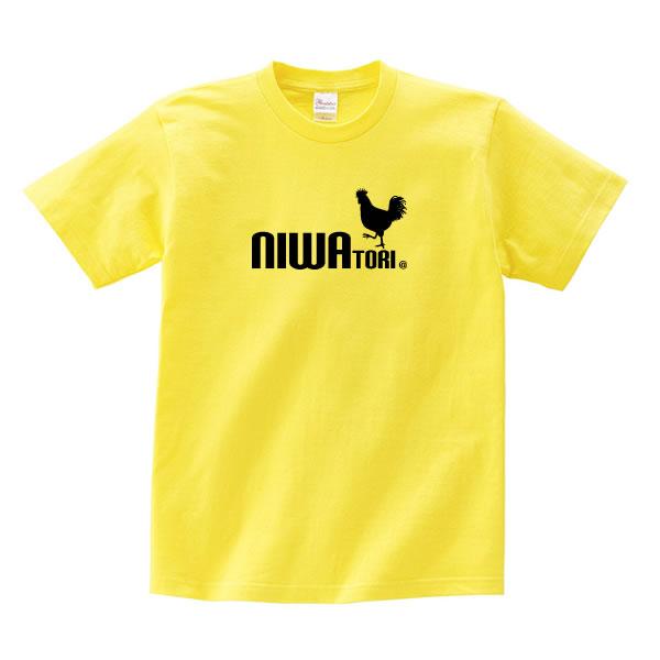 ニワトリ tシャツ グッズ 鶏 おもしろ 雑貨 オリジナル メンズ レディース 服 S M L XL 3L 4L プリント 可愛い おしゃれ かわいい ギフト