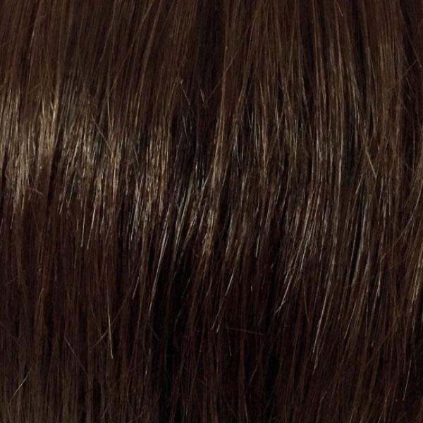 ウィッグ ショート ボブ レディース 黒 女性用 おしゃれ かわいい フルウィッグ フェザーレイヤー スタンダード ブラック 黒髪 医療用