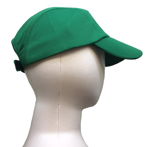 男女兼用 マラソン 帽子 ランニング キャップ メッシュ レディース メンズ UVカット 無地 ジョギング ウォーキング スポーツ トレッキング 吸汗 速乾 涼しい 通気性 夏 アクティブドライキャップ 00727acc 【帽子】