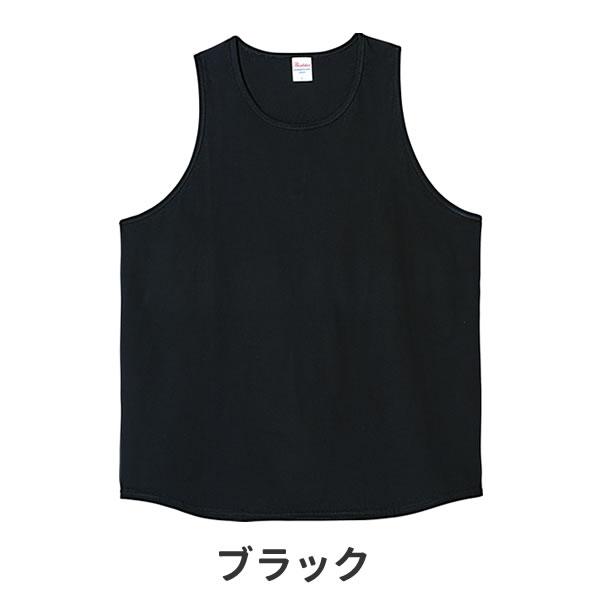 タンクトップ メンズ レディース インナー 無地 黒 白 tシャツ ノースリーブ トップス ゆったり 大きめ 大きいサイズ ロング メンズファッション