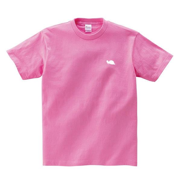 亀 カメ グッズ tシャツ ワンポイント 雑貨 プレゼント おもしろ オリジナル メンズ レディース プリント かめ 服 可愛い おしゃれ 面白い