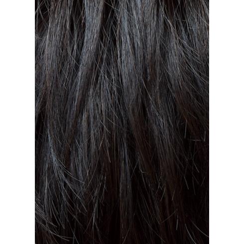 メンズ ウィッグ 黒 イナズマウルフ ヴァージンブラック 【耐熱】 メンズウィッグ フルウィッグ v系 かつら 男性 黒髪 遊び ワイルド ラパン