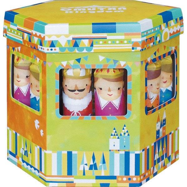 おむつケーキ おむつBOX Mサイズ 出産祝い 男の子 女の子 おもちゃ ベビーシャワー おもちゃ箱 オムツケーキ ギフト