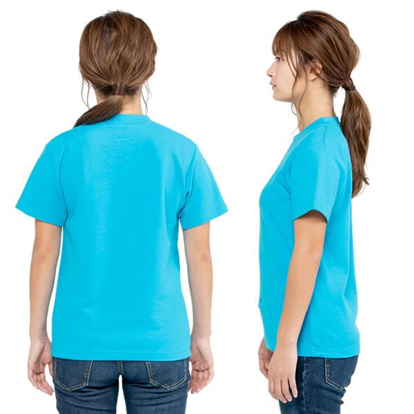 鹿の子 Tシャツ メンズ レディース 半袖 無地 鹿の子 生地 大きいサイズ ファッション トップス カットソー メンズファッション ポロシャツ生地 父の日
