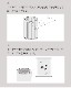 送料無料 cado カドー 空気清浄機 LEAF 320i インディゴブラック 〜42平米 26畳 Wi-Fi対応 wifi IoT リモート 臭い ウィルス 花粉 ホコリ PM2.5 対策 セルフクリーニング おしゃれ インテリア AP-C320i-IB