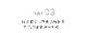 送料無料 cado カドー 空気清浄機 LEAF 320 ホワイト 〜約26畳用 ウイルス対策 おしゃれ 脱臭 ニオイ カビ ペット 花粉 除去 強力 ハウスダスト スリム コンパクト ほこり タバコ HEPA フィルター オフィス AP-C320-WH