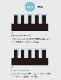 送料無料 cado カドー 空気清浄機 LEAF 120 ブラック 〜約15畳用 寝室 静音 コンパクト 卓上 小型  おしゃれ デザイン タバコ 花粉 ホコリ ウイルス 消臭 スタイリッシュ 一人暮らし AP-C120-BK