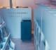 送料無料 cado カドー 除菌 除湿機 コンプレッサー方式 クールグレー 木造9畳 鉄筋19畳 部屋 湿気 ウイルス 湿度 移動 回転 キャスター 搭載 部屋 除菌消臭 脱衣場 衣類乾燥 家中 排水 タンク 直接排水 DH-C7100-CG