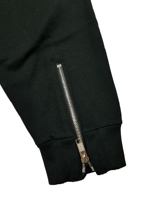 mastermind JAPAN マスターマインドジャパン MJ21E06-SW060 ブラック