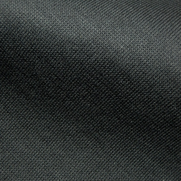mastermind マスターマインド プリントTシャツ ブラック 16SSMMF-TS15-015-2