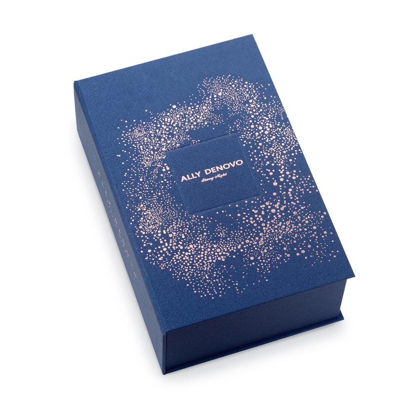 STARRY NIGHT BOX 限定カラー 36mm