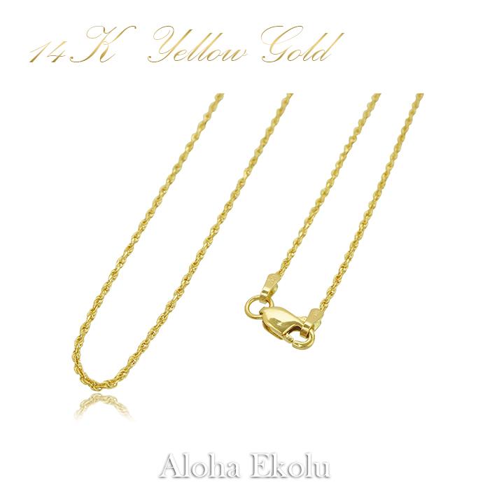 K10手彫りスクエアペンダント(Yellow Gold)