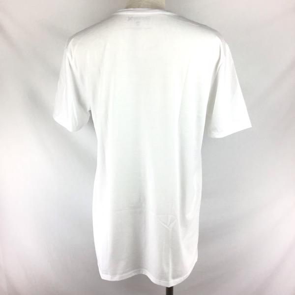 Hurley ハーレー Tシャツ メンズ M PRM SIGZANE WAILEHUA SS