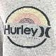 Hurley ハーレー スウェット レディースW ARCHES PERFECT PO FLCE